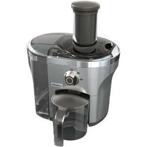Villaware Juice Extractor