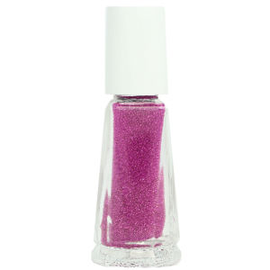 Layla Cosmetics Caviar Effect N.06 (10ml)