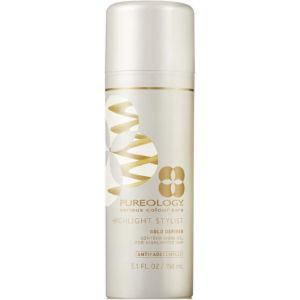Pureology Highlight Stylist Gold Definer (150ml)