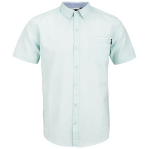 Soul Star Men's Colin A Shirt - Sky