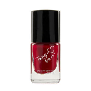 Tanya Burr Nail Polish (12ml) - Riding Hood