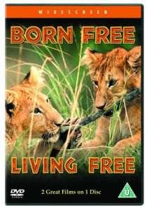 Born Free/Living Free