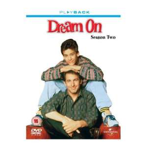 Dream On - Seizoen 2