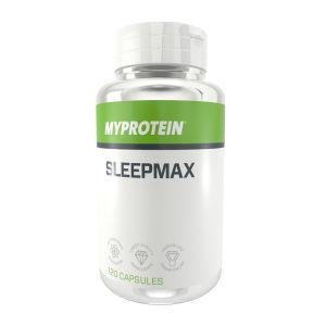 SleepMax