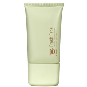 Pixi Fresh Face Peach