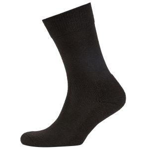 SealSkinz Thermal Liner Socks - Black