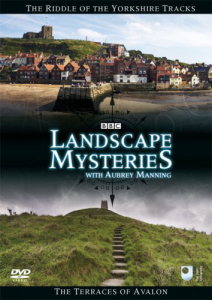 Landscape Mysteries - Volume 4: The Terraces Of Avalon