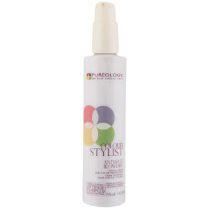 Pureology Colour Stylist Antisplit Blowdry (200ml)