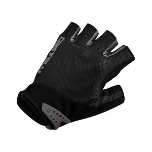 Castelli S Uno Gloves - Black