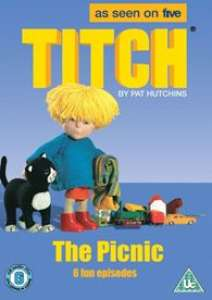 Titch - Picnic