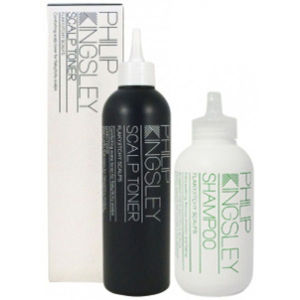 Philip Kingsley Flaky Itchy Pack (2 Products)