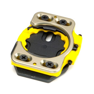Speedplay Zero Replacement Cycling Cleats