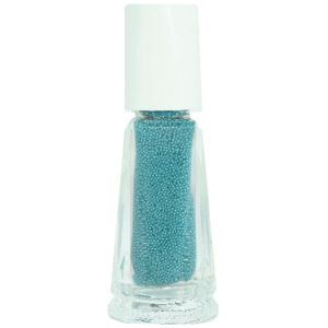 Layla Cosmetics Caviar Effect N.09 (10ml)