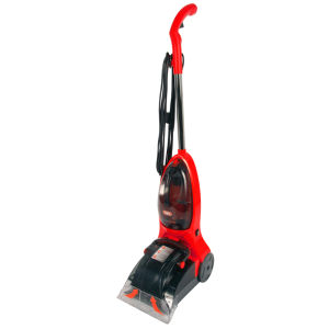 VAX 500W Rapide Spring Carpet Washer