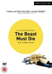 The Beast Must Die (Que La Bete Beure)