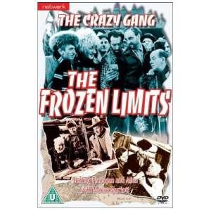 The Frozen Limits