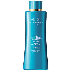 Institut Esthederm Intense After-Sun Care 150ml