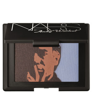 NARS Eyeshadow Palette - Self Portrait 3