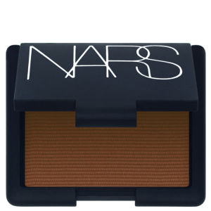 NARS Cosmetics Single Eyeshadow - Bengali