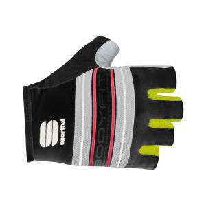 Sportful Bodyfit Pro Cycling Gloves