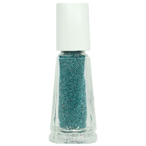 Layla Cosmetics Caviar Effect N.10 (10ml)