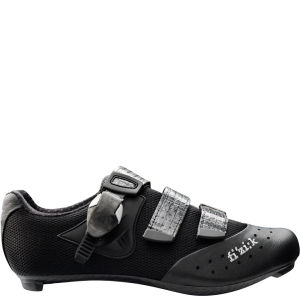 Fizik R1 Road Shoe - Black