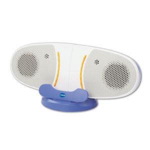 Vtech InnoTab -  Stereo Speaker