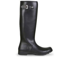 Hunter Women's Original Tour Wellies - Black
