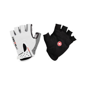 Castelli S.Rosso Corsa Cycling Gloves (Mitts)