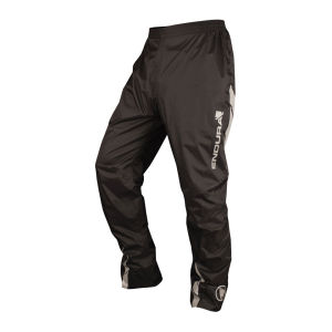 Endura Luminite Waterproof Cycling Pants