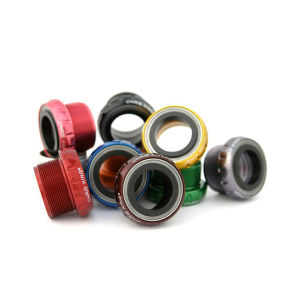 Chris King Road Bottom Bracket