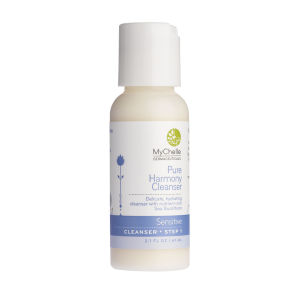 MyChelle Pure Harmony Cleanser