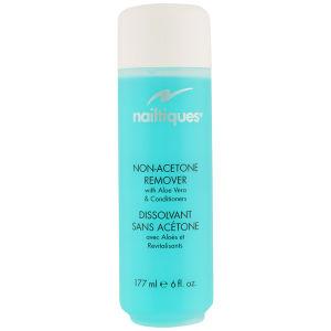 Nailtiques Non-Acetone Remover - 177ml