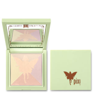 Pixi All-Over Magic No. 3 Brightening Radiance