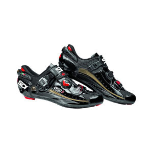 Sidi Ergo 3 Vent Carbon Vernice Cycling Shoes