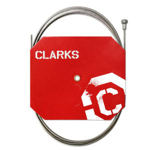 Clarks Road Brake Cable Inner - Pack of 5