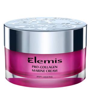 Elemis Think Pink Pro-Collagen Marine Cream