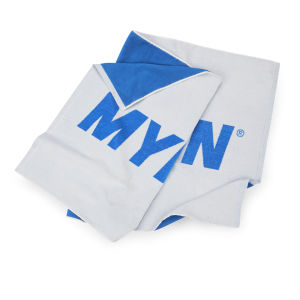 Myprotein Beach Towel