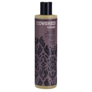 Cowshed - Bullocks - Bracing Body Wash (300ml)