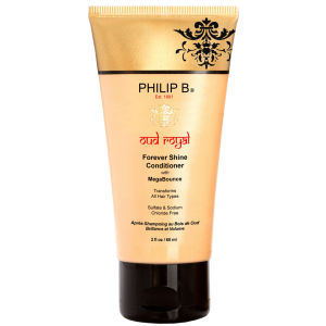 Philip B Oud Royal Forever Shine Conditioner (Glanz) 60ml