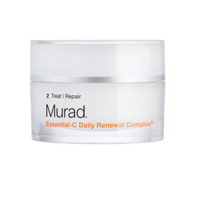 Soin anti-âge Murad Enviromental Shield Essential - C Daily Renewal Complex 30ml