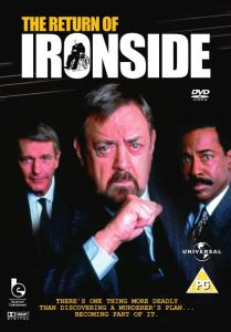 The Return of Ironside