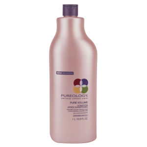 Pureology Pure Volume Conditioner (1000 ml)