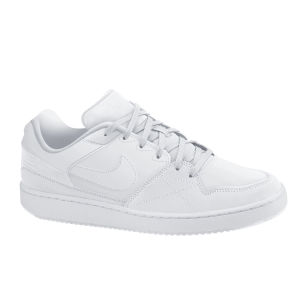 Nike Priority Low Trainers - White