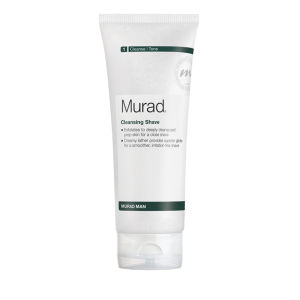 Murad Man Cleansing Shave