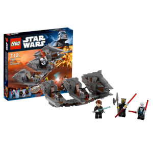 LEGO Star Wars: Sith Nightspeeder (7957)