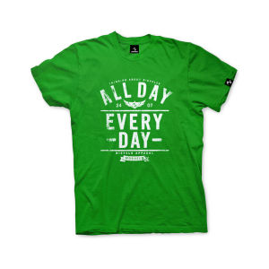 Morvelo All Day Every Day T-Shirt