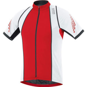 Gore Bike Wear Xenon 2.0 Ss Fz Cycling Jersey