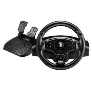 Thrustmaster T80 Racing Wheel for PS4
