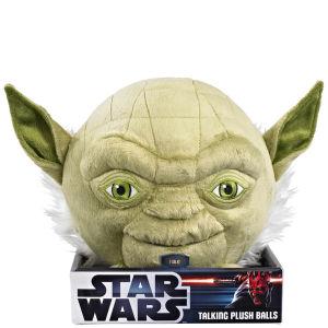 Star Wars Balls - Yoda